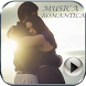 Radios Musica Romantica by Jhors Apps