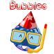 Bubbles Nursery by app-ware