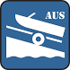 Australian Boat Ramp Finder by FPI Marketing Pty Ltd