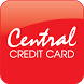 Central Credit Card by Ayudhya Capital Services Company Limited