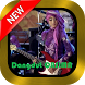 Qasima Qasidah Dangdut by BIG Money Dev