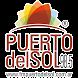 FM Puerto del sol 98.5 by LocucionAR
