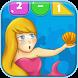 One More Pop - Ocean Brick Shooter Mania by Dovemobi Games