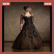 Stylish Dress Designs 2017 by Easy Apps Media