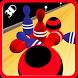 Bowling 3D Pract by Fun8GameS