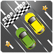 Two car Traffic Rush by Games King