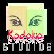 Click Me 2 by Kadakia Studios