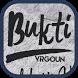 Virgoun Bukti Mp3 + Lirik by Krungu Mobile