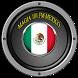 RADIO MAGIA 101.FM MEXICO UNOFFICIAL AND FREE by Estudio 23 De Mama Celly