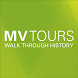 MV Tours: Walk Through History by Museum Victoria