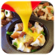 Breakfast Ideas Healthy Cookin by RCHE Developer