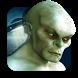 Alien Attack TD by Multiverse Holdings Ltd