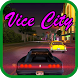 Cheats for GTA Vice City by Guitaristaf