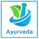 Ayurveda by Tuneonn Inc.