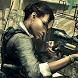 Guide New Resident Evil Series