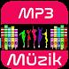 Mp3 Müzik Dinle by Internationel Radio