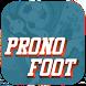PronoFoot