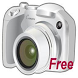 Photo Auto Snapper Free by Ruval Enterprises