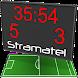 Stramatel Outsport by Stramatel