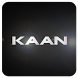 Kaan Launcher by Başarı Mobile