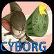Pro Cyborg KuroChan Free Game Guia by upluur