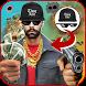 Thug Life Photo Maker Editor by arrazzaq studio