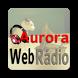 Aurora Web Radio