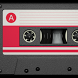 Cassette LiveWallpaper by Rooty Pict