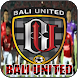 Lagu Bali United lengkap