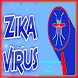 Zika Virus:Information and Map by LTD SOFT