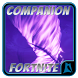 Companion for Fortnite by GD Games & Apps