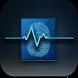 Finger Blood Pressure Checker : Prank by Dreamy Infotech