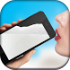 Virtual Milk drinking by FreeApps4You