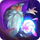 Age of Giants: Epic Tower Defense by Astrobot