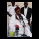 Dr. Maqari Tafsir 2017 by faydah