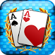 Solitaire 2016 by Iromex Studio