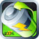 King Battery Saver Pro by BG Mobile apps