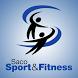 Saco Sport & Fitness by MiGym