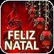 Mensagens de Feliz Natal by 1000apps