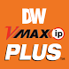 VMAX IP Plus Mobile Client by Digital Watchdog
