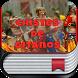 Chistes De Gitanos Buenos by Matt Apps Para Entretenimiento