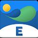 Eden Puglia by Netcomm Italia srls