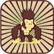 Gorilla Run – Jumpin Gravity