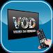 HDMI Reader Premium by JEMS QAPAX
