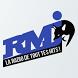 RMJ Radio by RadioKing