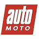 Auto Moto Reader by REWORLD MEDIA FACTORY