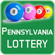 Pennsylvania Lottery Results by Mobix App