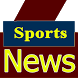 International News Sports by Mega Apps Top