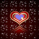 love wallpaper by mnjinfotech