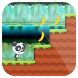 Game Jungle Adventure by Games Ball